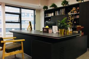 办公室植物租赁的种植方法